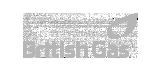 client-britishgas